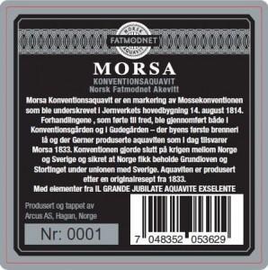 MorsaKonventionsAquavit-2014-Bakside[1]