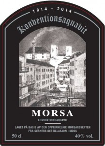 MorsaKonventionsAquavit-2014-Forside[1]
