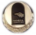images-Aeresmedlem-Morsa-aeresmedlem%20010-liten-126x122[1]
