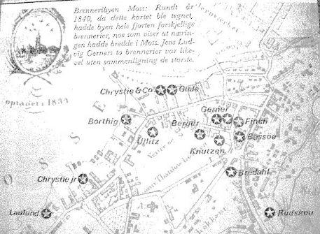 images-Kart-Kart-historisk-1840-scanned-457x335