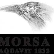 Nyhetsarkiv - Morsa Aquavit 1833