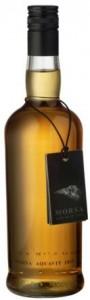 images-Flaskene-MORSA-AKEVITT-flaske-168x155-133x439