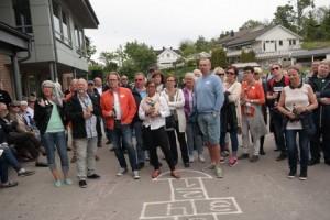 2015-Morsavandring-Krapfoss
