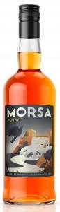 Morsa_white (2)