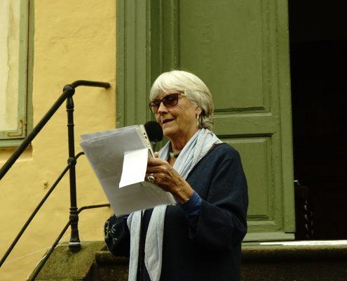 Trine Lise Heilmann